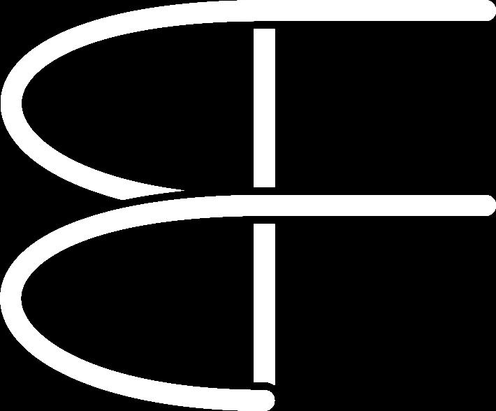 fuxdesign